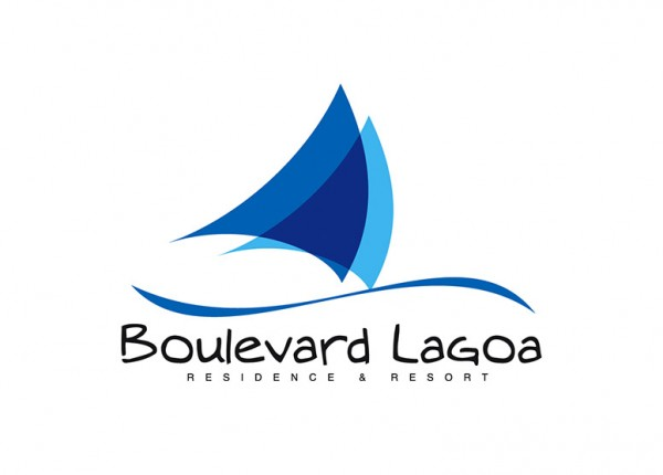 logo-boulevard