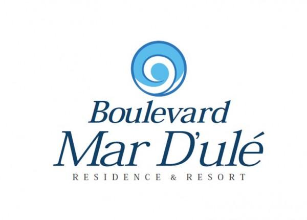 logo-mar-d-ule