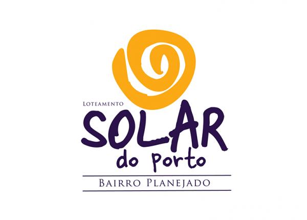 logo-solar-min