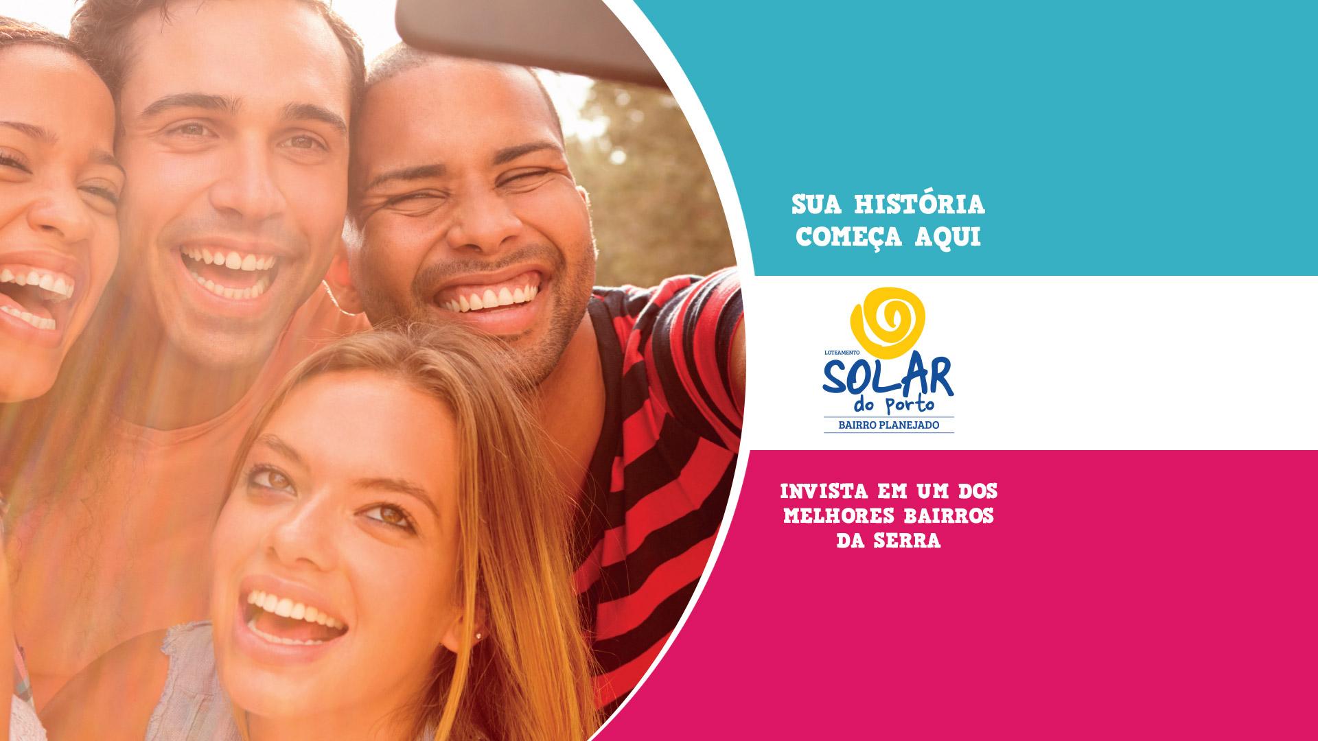 slide-solar